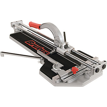 4 In Hand Held Ac Tile Saw Ryobi Tools