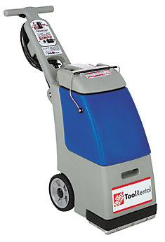 Carpet Cleaner | Floor care and Sanding