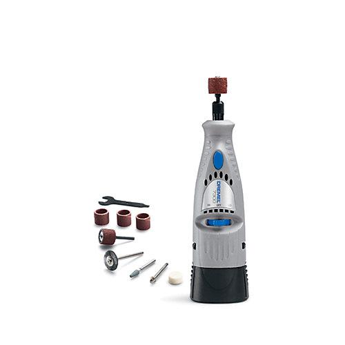 Minimite Cordless Rotary Tool