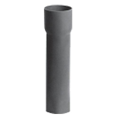 Schedule 40 PVC Conduit  1/2 In