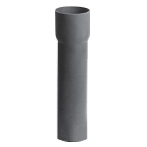 Schedule 1/2-inch 40 PVC Conduit