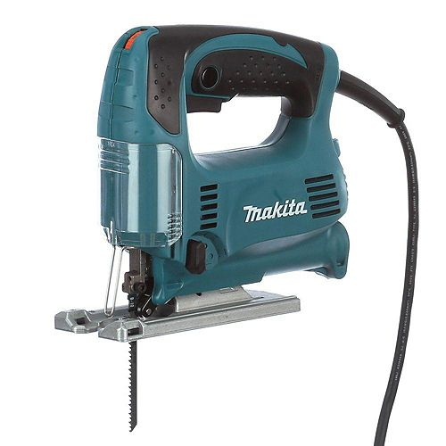 MAKITA Scie sauteuse à vitesse variable, 3,9 A