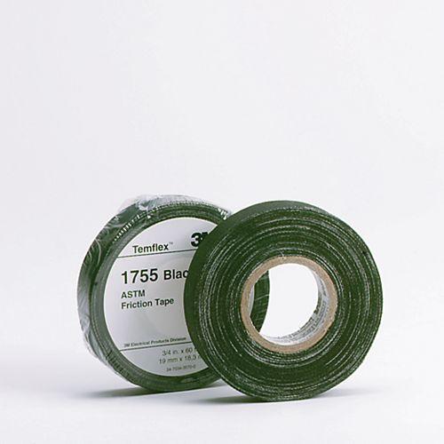 Temflex 1755 Friction Tape