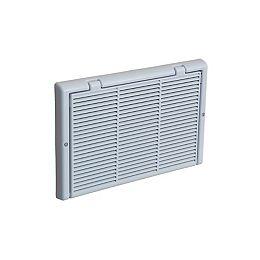 Système de filtres pour grilles d'air de retour - 14X8 pouces
