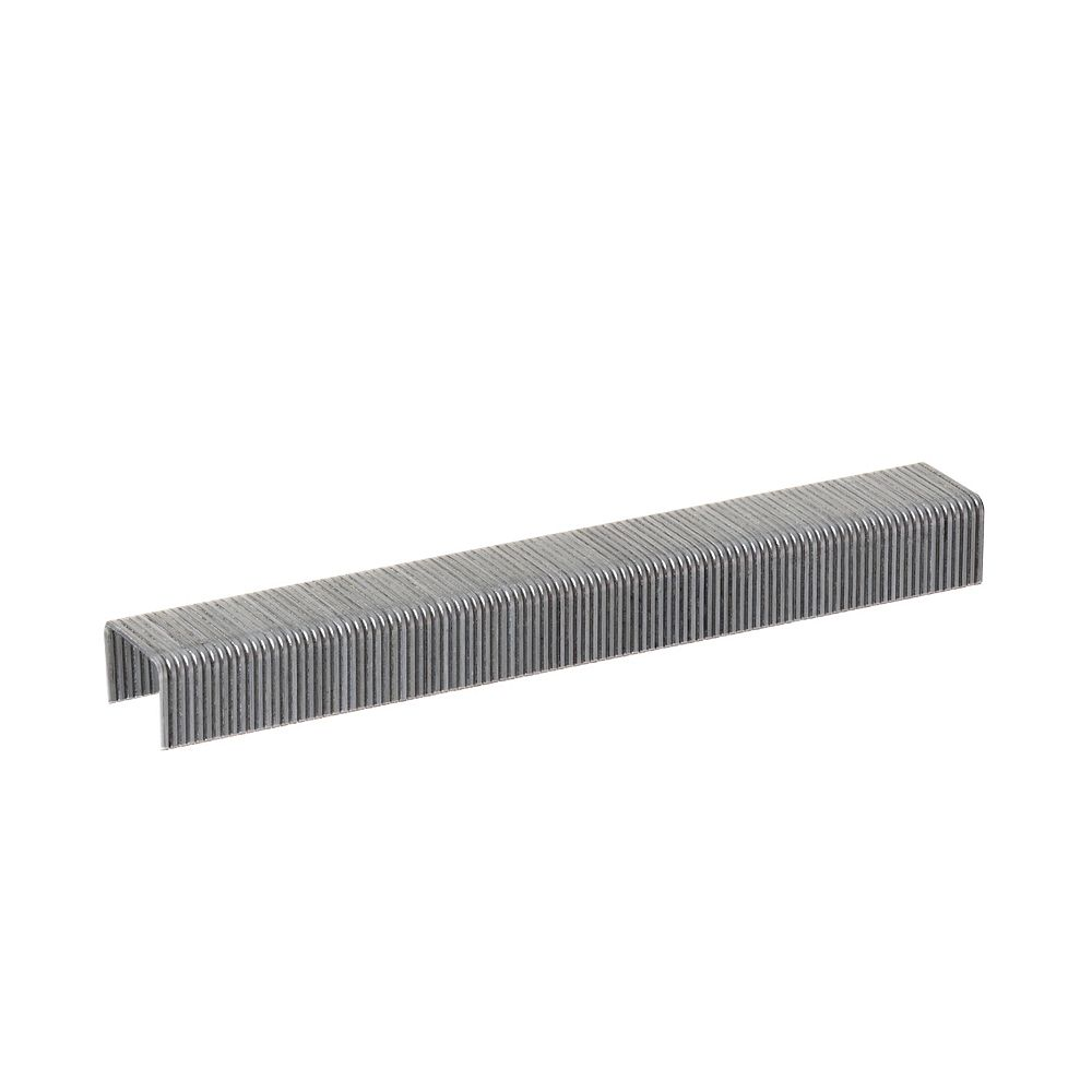 Arrow JT21 5/16-inch staples - (1000-Pack)