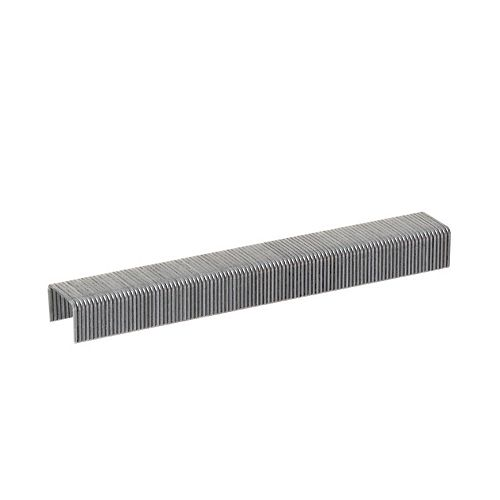 JT21 5/16-inch staples - (1000-Pack)
