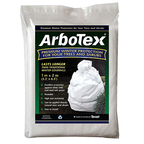 ARBOTEX