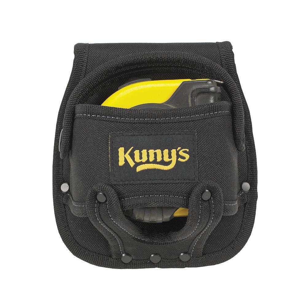 Kuny's Cordura Tape Holder