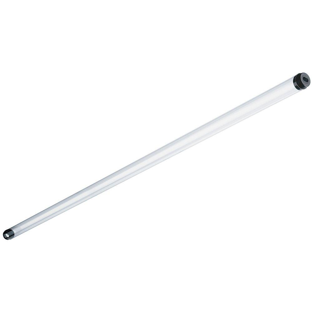 Lithonia Lighting Protecteur 96 Po. T12