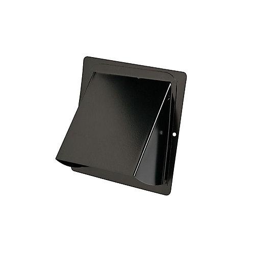 Accessoires de ventilateur events muraux