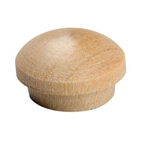 Hardwood Mushroom Plugs 3/8 In. - 18/Bag