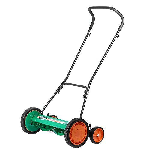 20-inch Classic Reel Mower