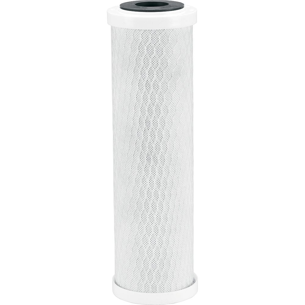 GE Replacement Filter-Reverse Osmosis System 143-983 (GXRM10GBL)