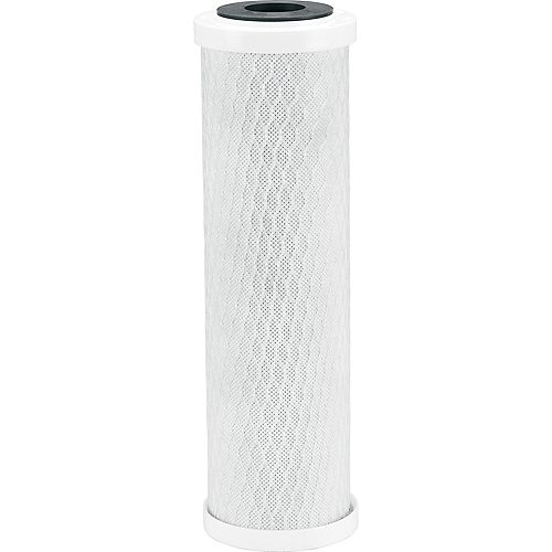 Replacement Filter-Reverse Osmosis System 143-983 (GXRM10GBL)