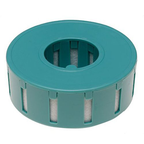 Warm Mist Filter for  Warm Mist Humidifiers