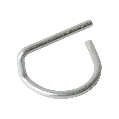Pig Tail Lock for Stacking Scaffold Frames / Contractor Series