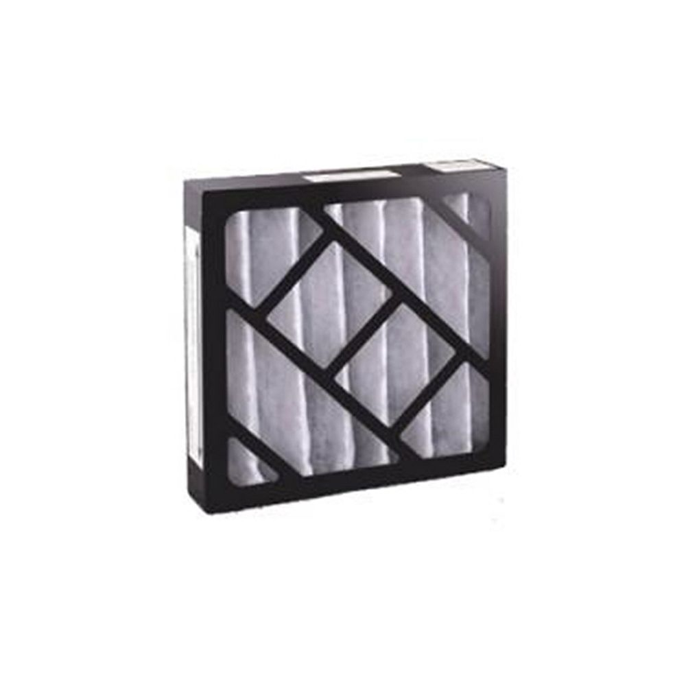 Bionaire Dual Filter Replacement Cartridge for W Series