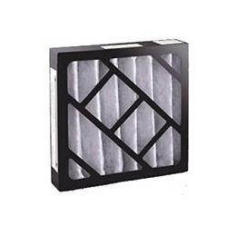 Dual Filter Replacement Cartridge for W Series