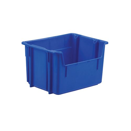 45L Stackable Recycling Bin