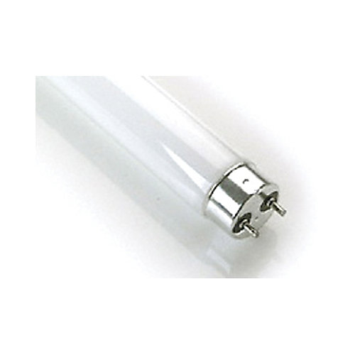 Bulb T5 13W Fluorescent