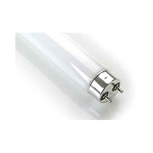 Bulb T5 21W Fluorescent