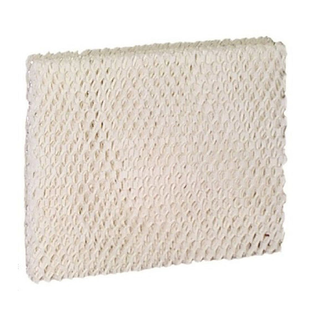 Bionaire Replacement Wick Filter for WS/WH Series