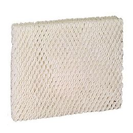 Replacement Wick Filter for WS/WH Series