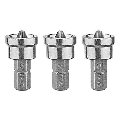 Drywall Dimplers (3-Pack)