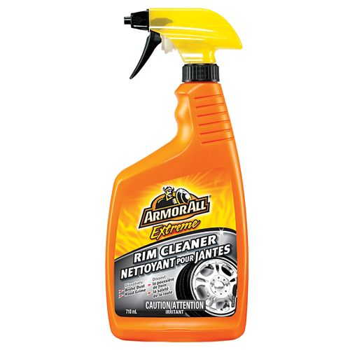 Armor All Rim Cleaner 710ml