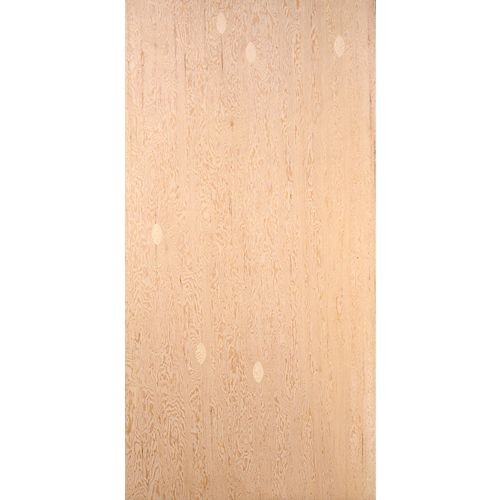 3/8 inches (8mm) 4x8 Sanded Fir Plywood