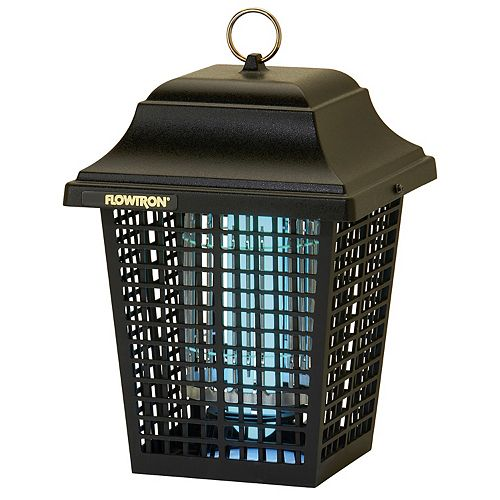 1/2 Acre Insect Killer with Exclusive Mosquito Attractant