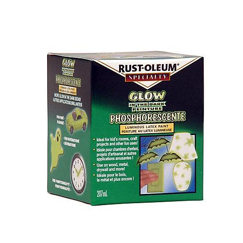 Peinture Phosphorescente - 207