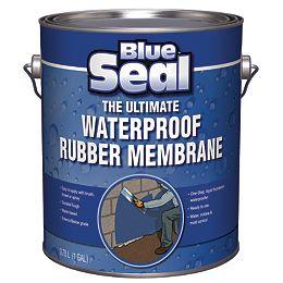 Waterproofing 3.78L
