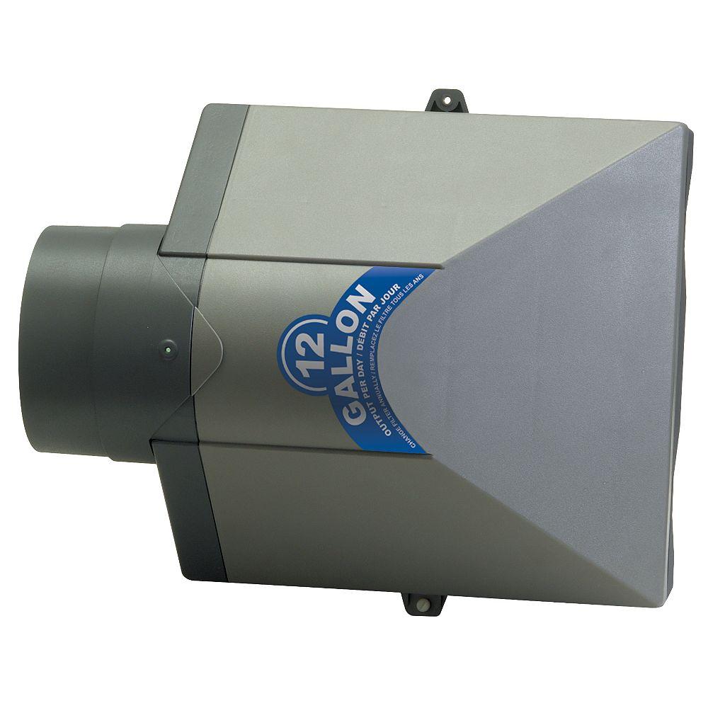 Wait 12 Gallon Flow-Through Humidifier