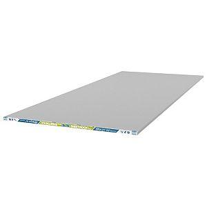 Drywall Boards