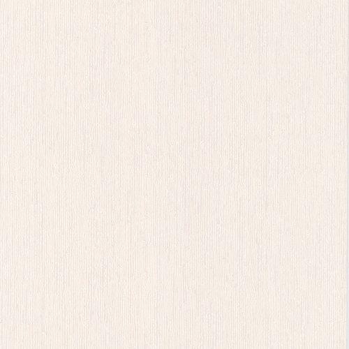 Texture Verticale Papier Peint Peinturable Blanc