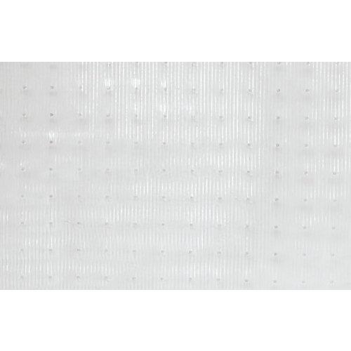 Tapis de passage en vinyle de 27 Po. x 100 Pi. - prix par pied