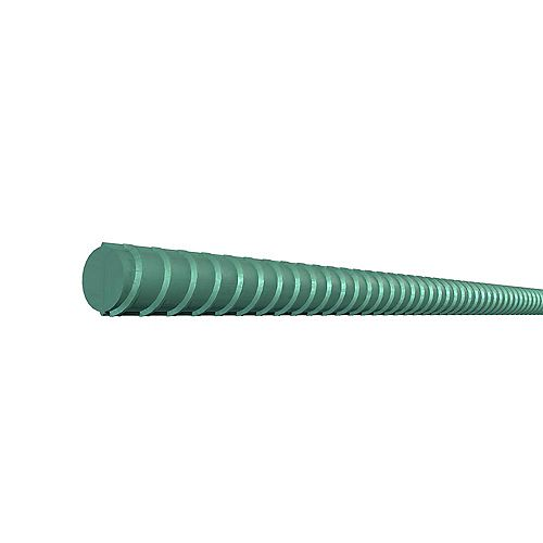 Tige Epoxy 10mm x 8 Feet
