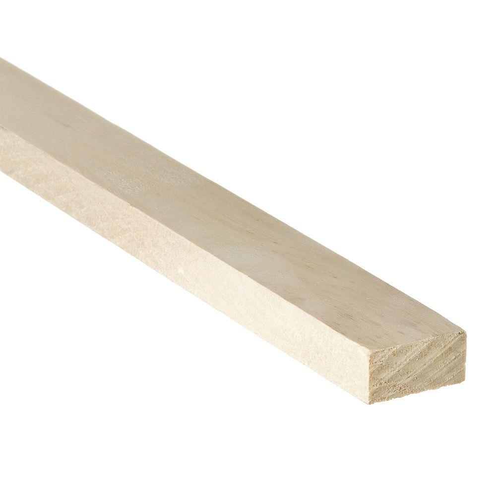 HDG 1x2x8 pin clair