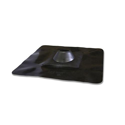 3-inch Flexi Roof Flashing