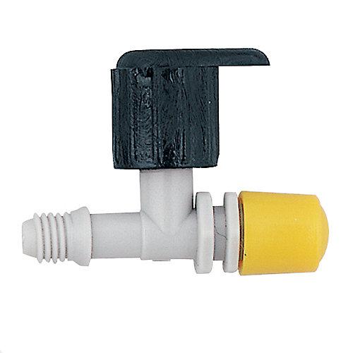 Mist Sprayer; (2-Pack)
