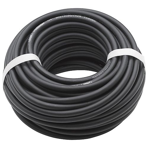 1/4-inch x 50 ft. Distribution Tubing