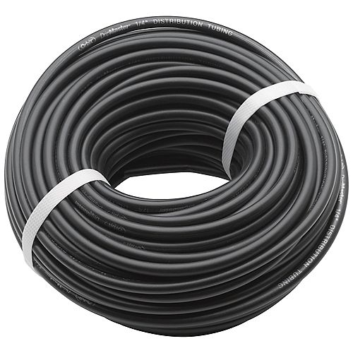 1/4-inch x 100 ft. Distribution Tubing