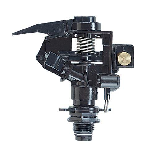 Orbit Watermaster Arroseur à batteur en plastique