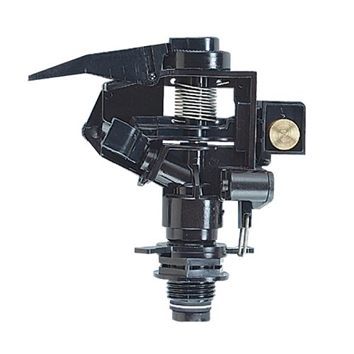 Orbit Watermaster 1/2-inch Plastic Orbit Jet; DBX