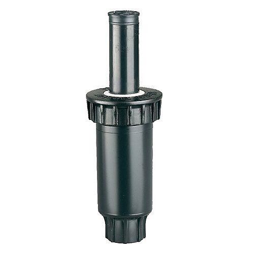 Orbit Watermaster Arroseur escamotable de 5 cm à distribution latérale