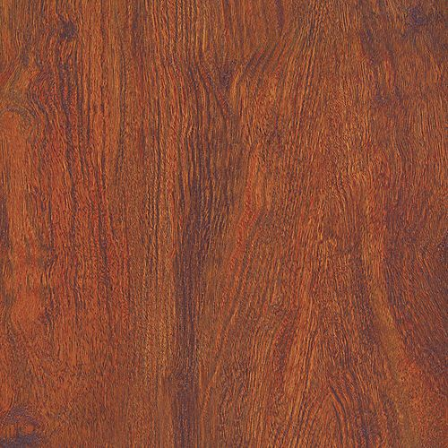 Cherry 6-inch x 36-inch Luxury Vinyl Plank Flooring (24 sq. ft. / case)