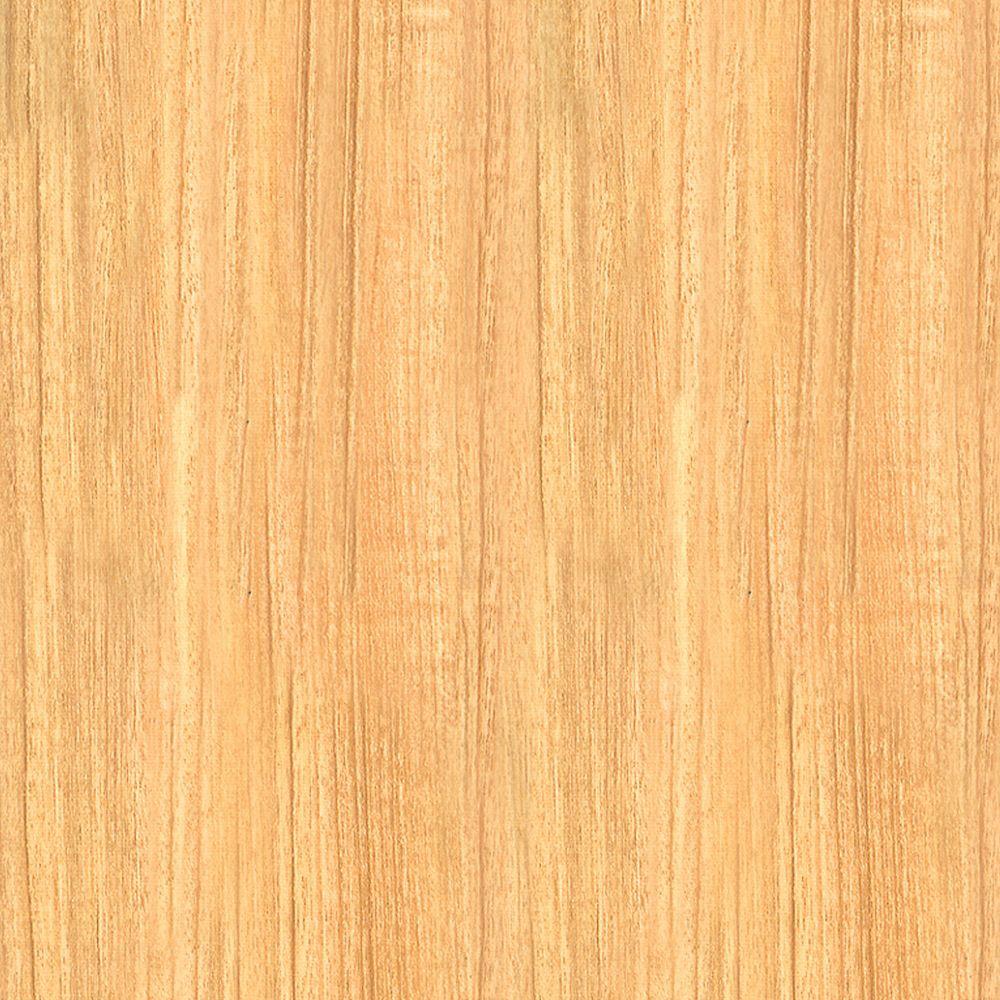 Yukon Oak Luxury Vinyl Plank Flooring