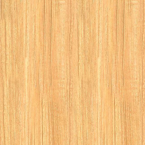 TrafficMaster 6 in. x 36 in. Yukon Oak Luxury Vinyl Plank Flooring (24 sq. ft. / case)