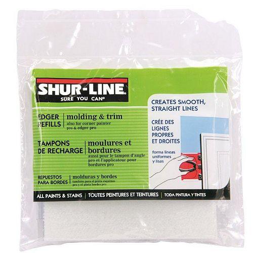 Shur Line Trim Line Edger Refill (2-Pack)
